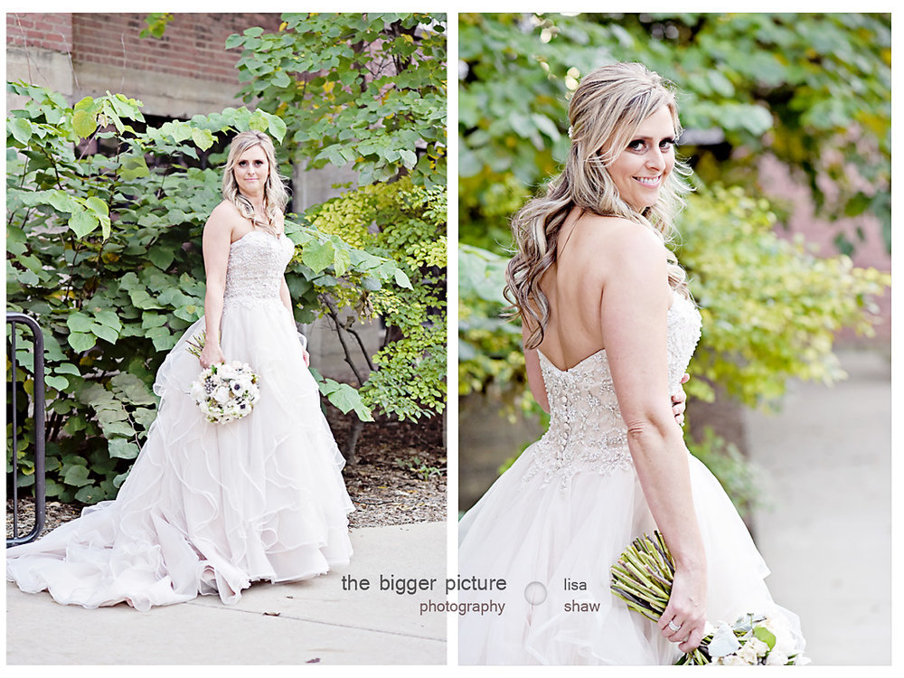 d2d studio grand rapids mi wedding photographers.jpg