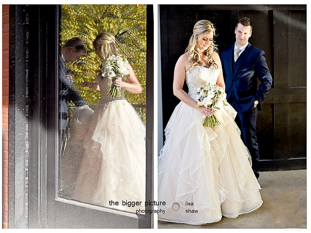 studio d2d grand rapids mi weddings.jpg