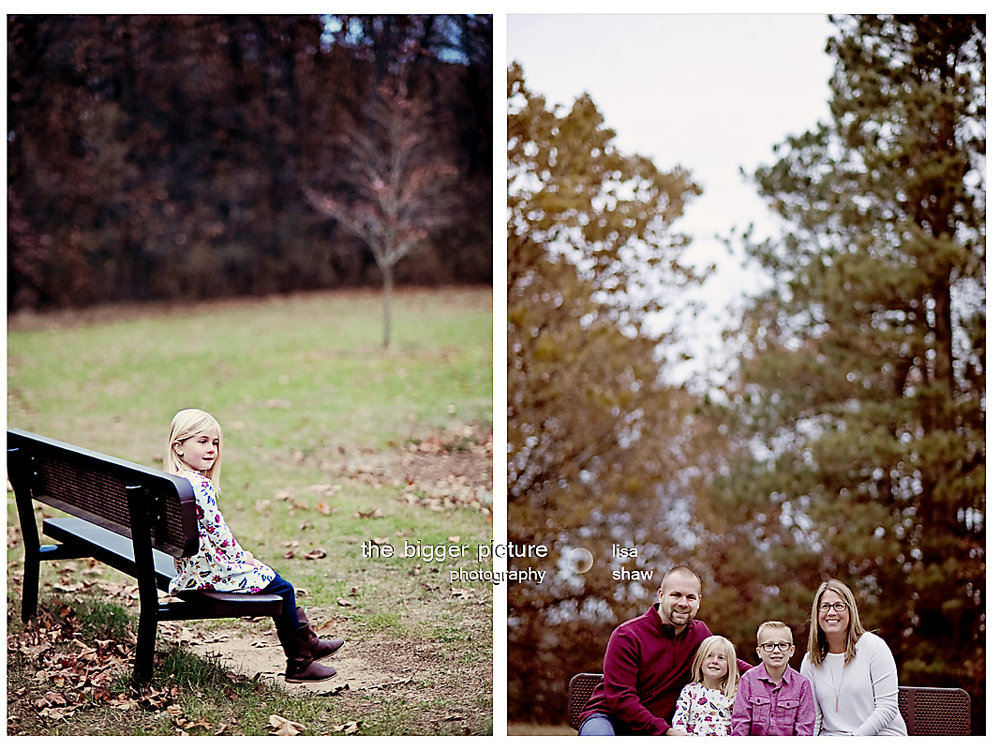 BEST FAMILY PHOTOGRAPHERS MICHIGAN.jpg