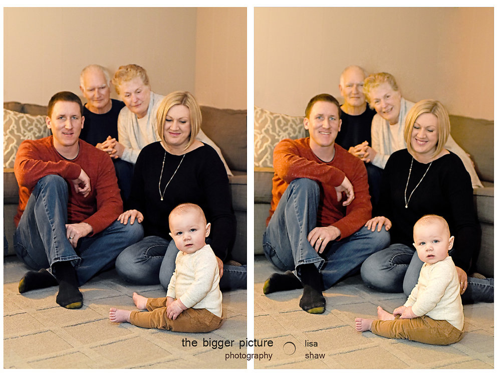 affordable family photographers grand rapids mi.jpg