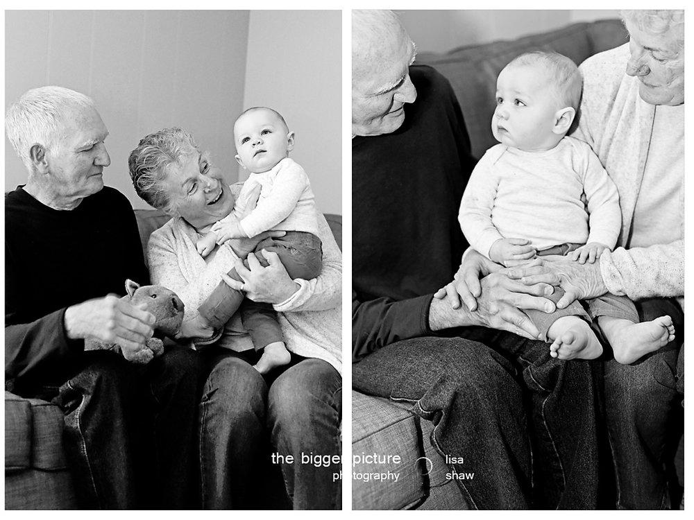 family documentary photographer michigan.jpg