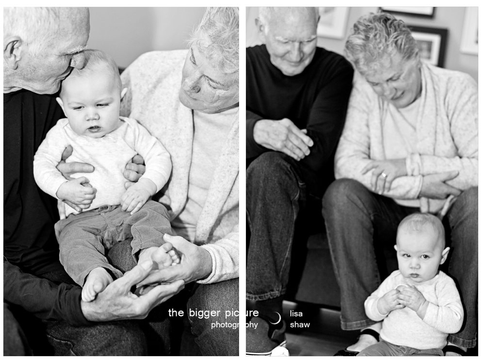 family photography michigan.jpg