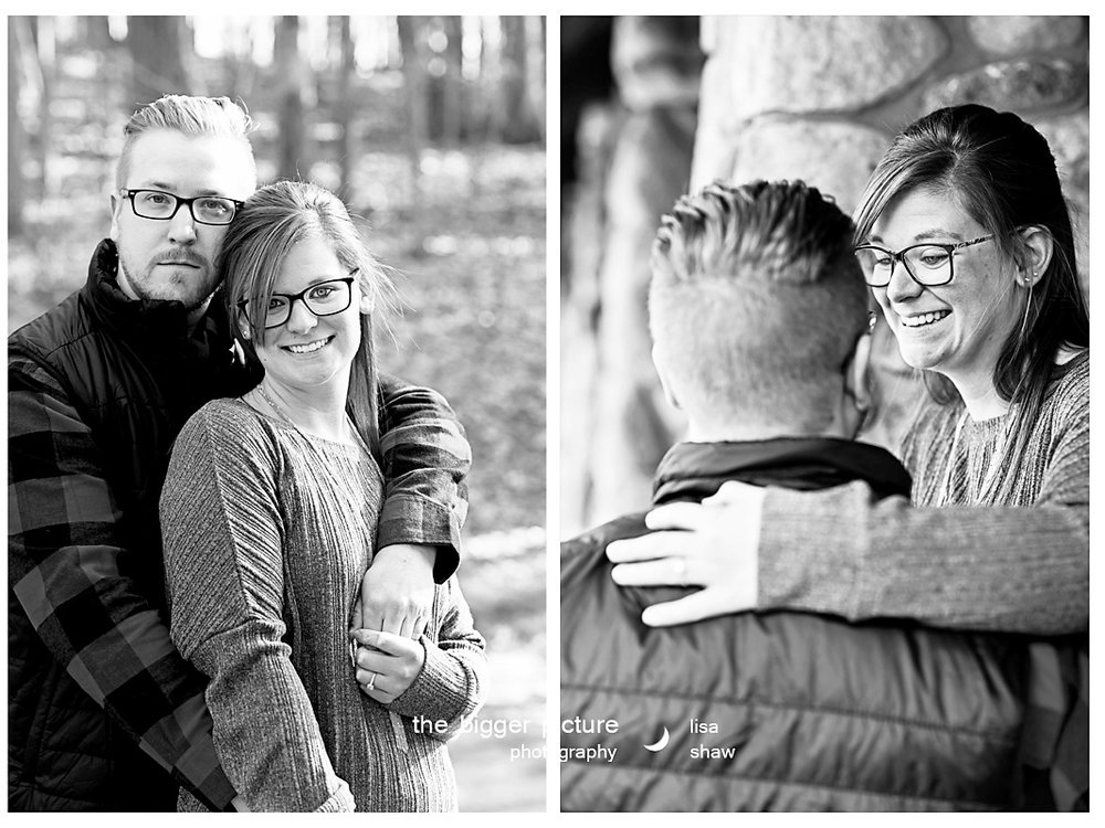 grand rapids engagement photographer michigan.jpg