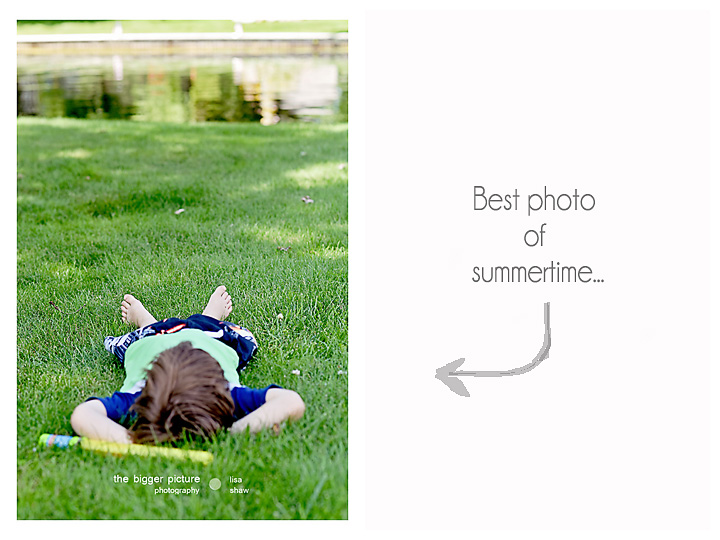 summertime kids photos michigan.jpg