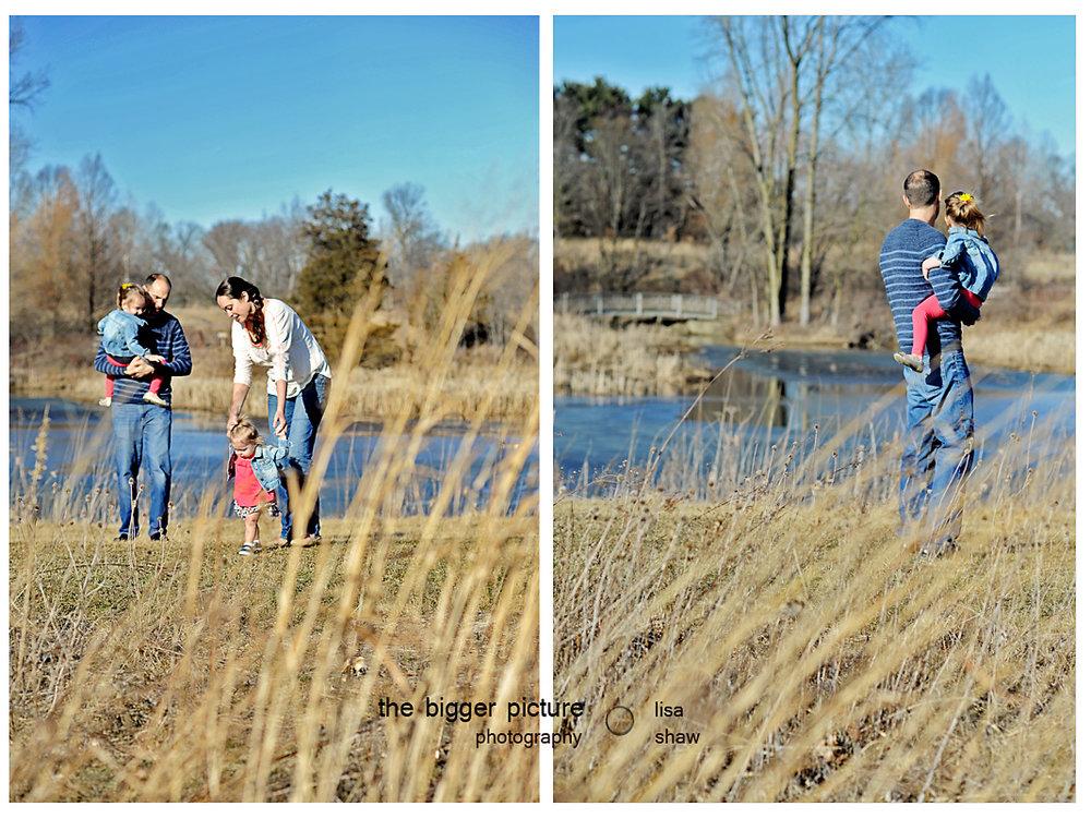 grand rapids family photographer.jpg