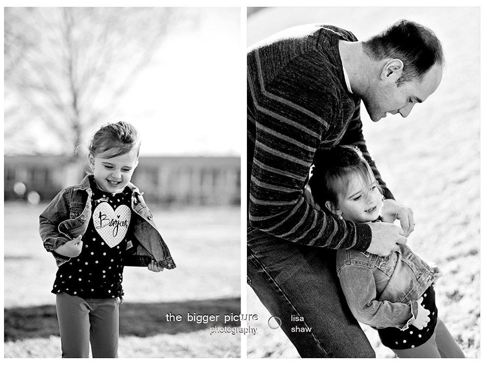 kids photographer ann arbor mi.jpg