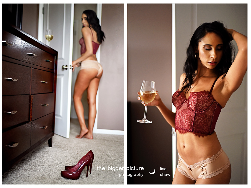 Boudoir the bigger picture photography wedding gifts boudoirg negle Image collections
