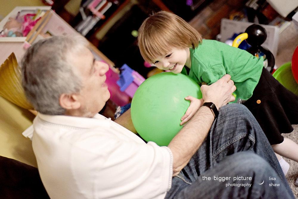 best documentary family photographers michigan.jpg