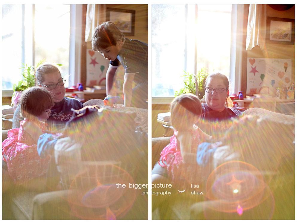 documentary family photography michigan.jpg