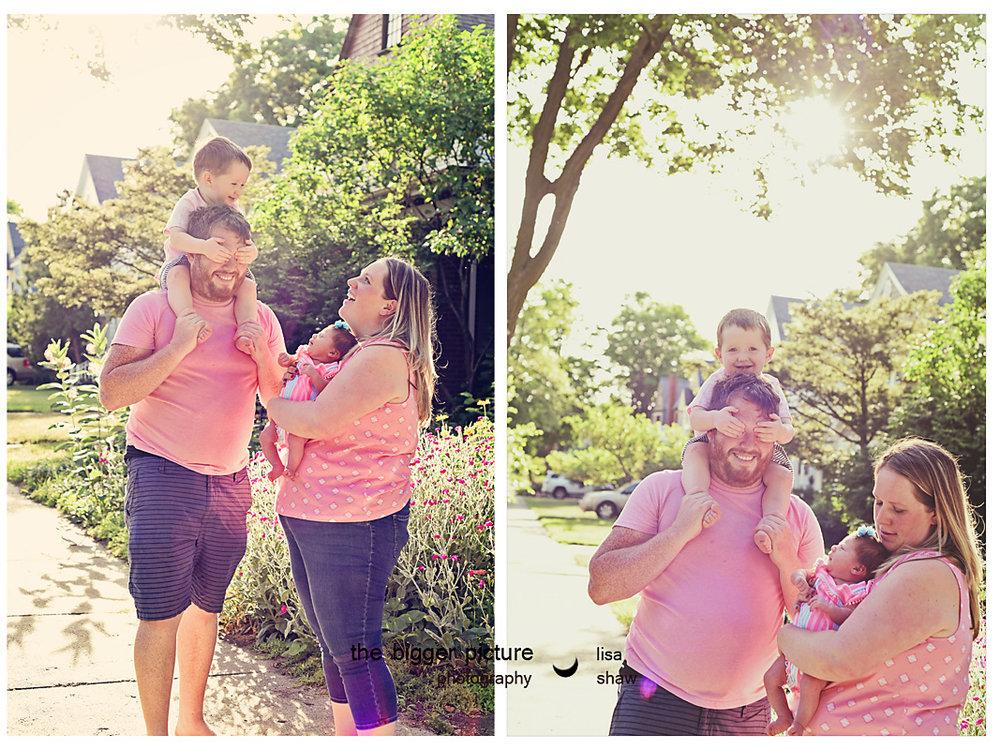 candid photographers family and kids michigan.jpg