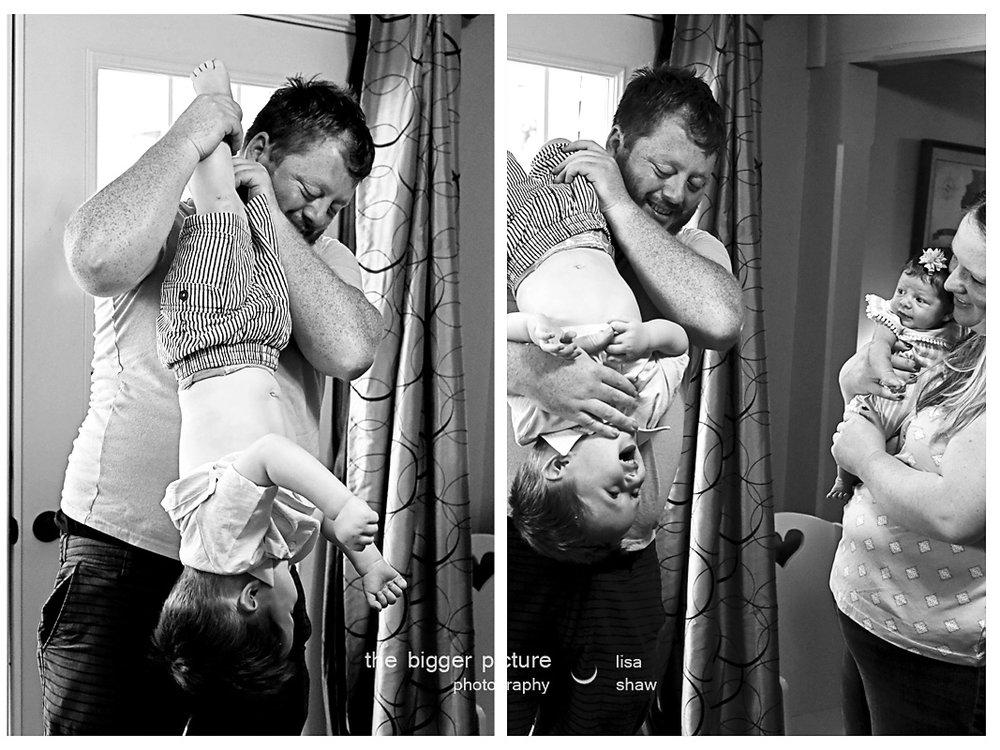 grand rapids mi documentary family photographer.jpg