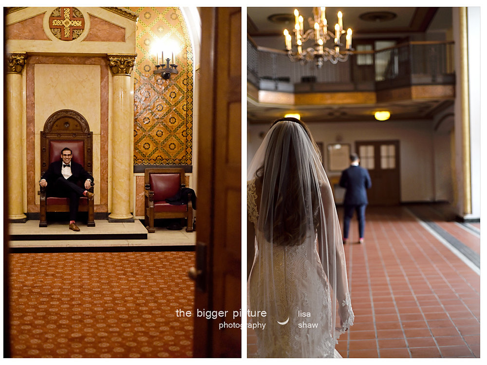 destination wedding photographers will travel.jpg