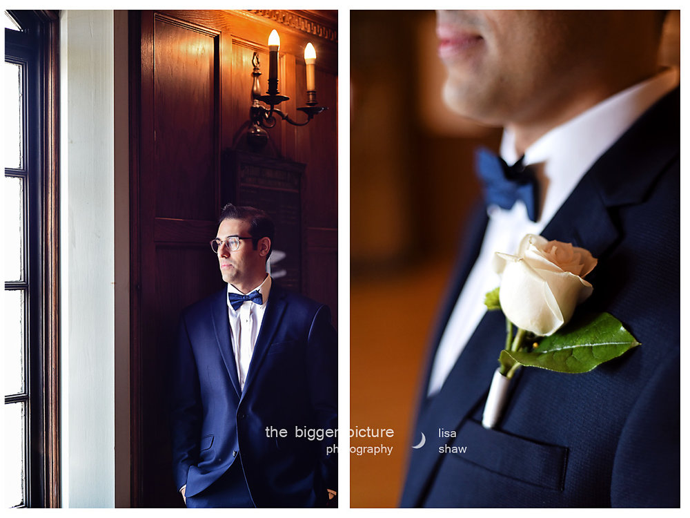 masonic temple wedding photographer detroit.jpg
