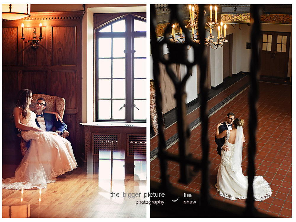 masonic temple wedding photography.jpg