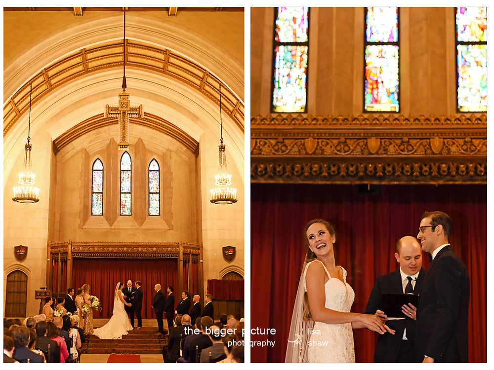 wedding photographer engagement lansing mi.jpg