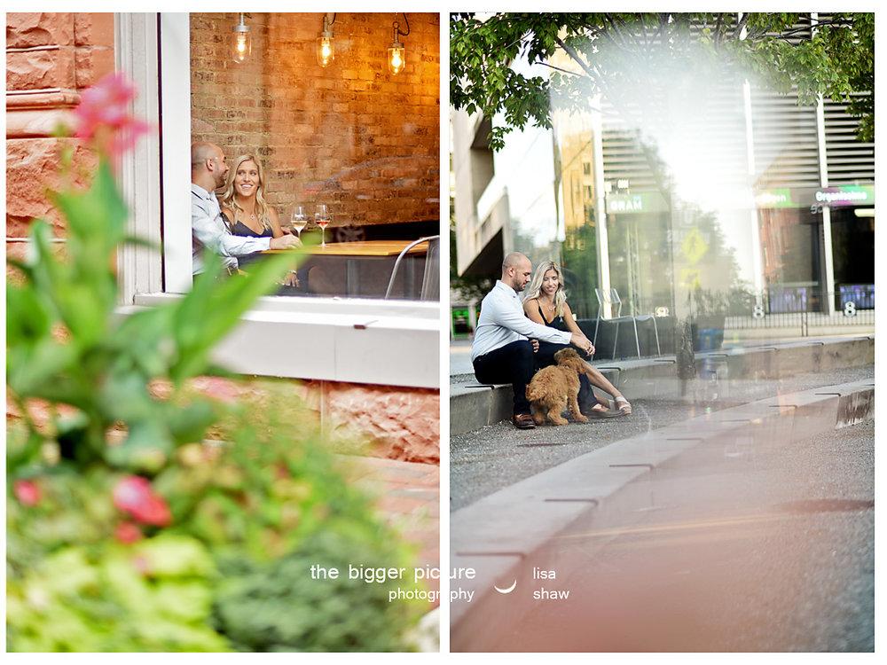 lansing mi wedding photographers.jpg