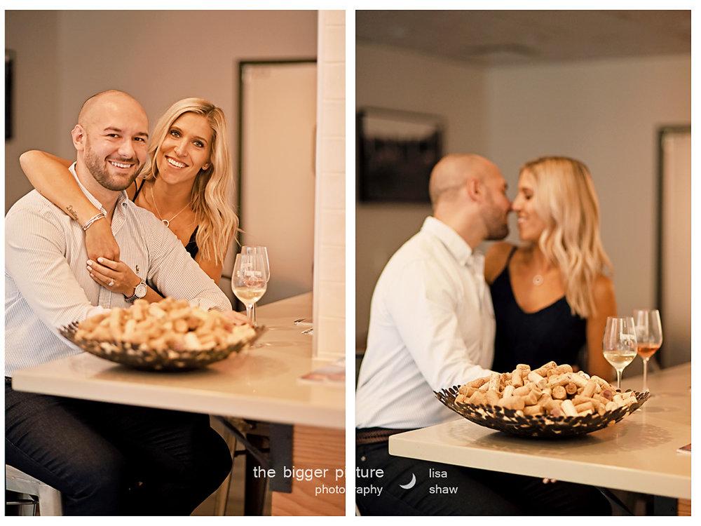 west michigan wedding engagement photographer.jpg