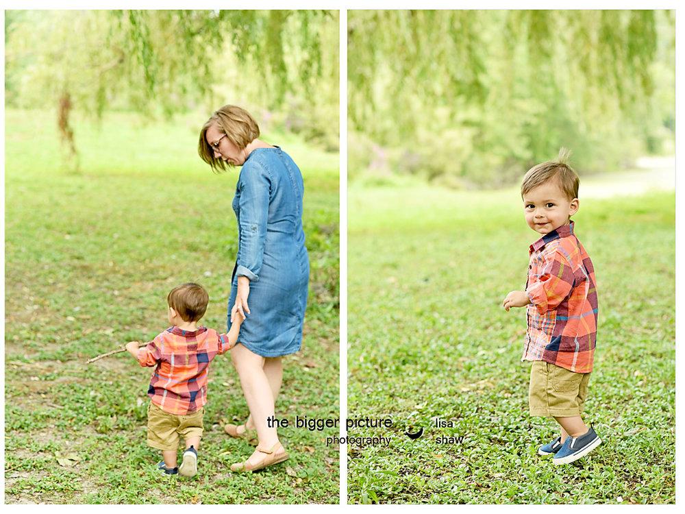ada michigan childrens photographer.jpg
