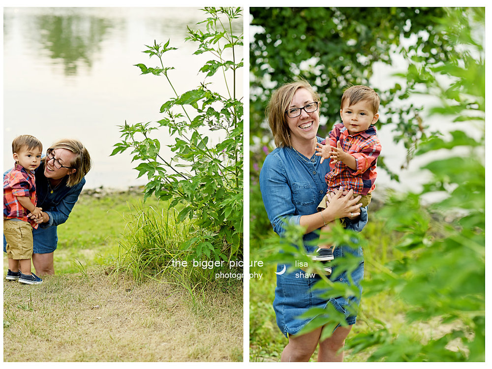 grand rapids family photography.jpg