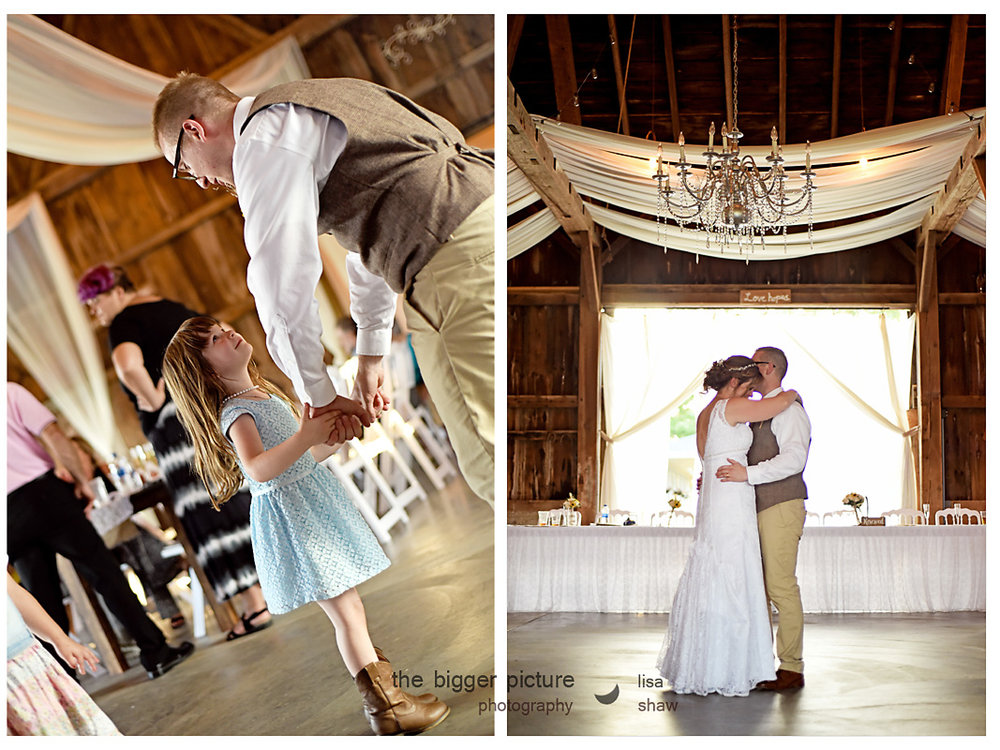 michigan barn weddings.jpg