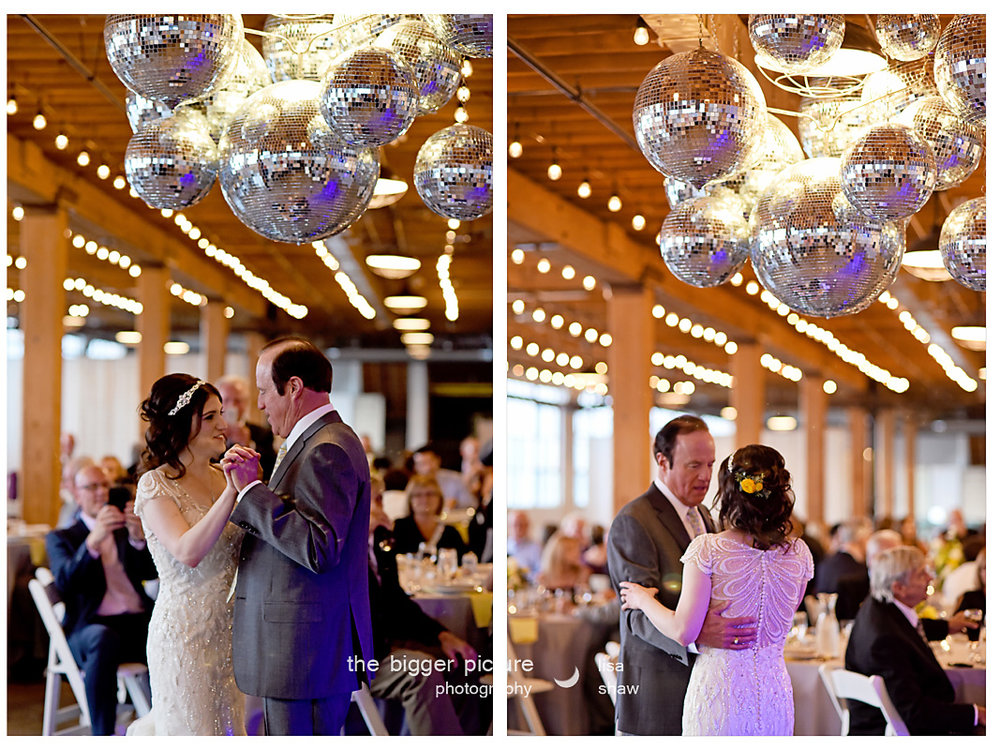 affordable wedding photographers michigan.jpg