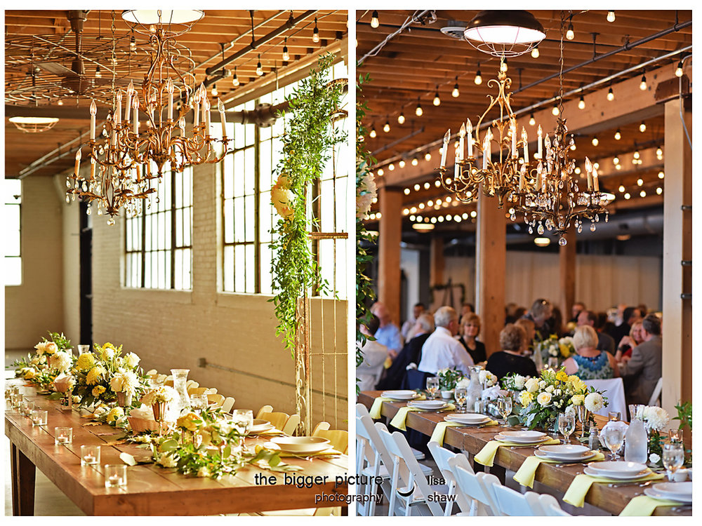 best wedding photographers will travel.jpg