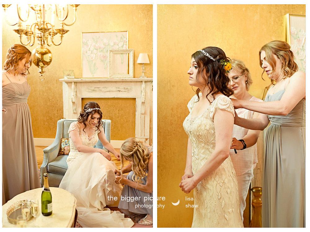 documentary wedding photographers.jpg