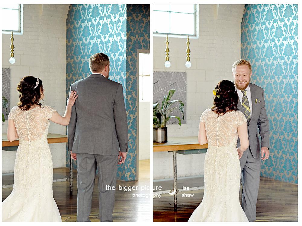 engagement wedding photographer west mi.jpg