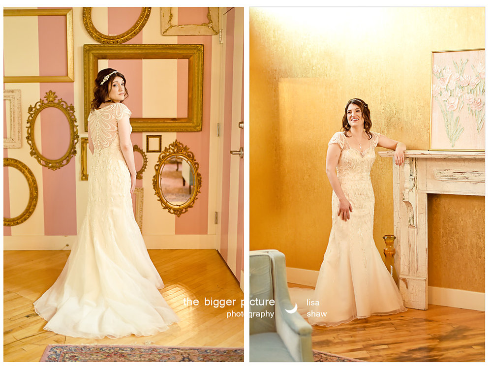 top wedding photographer michigan.jpg