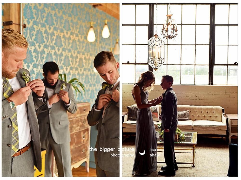 top wedding photographers grand rapids mi.jpg