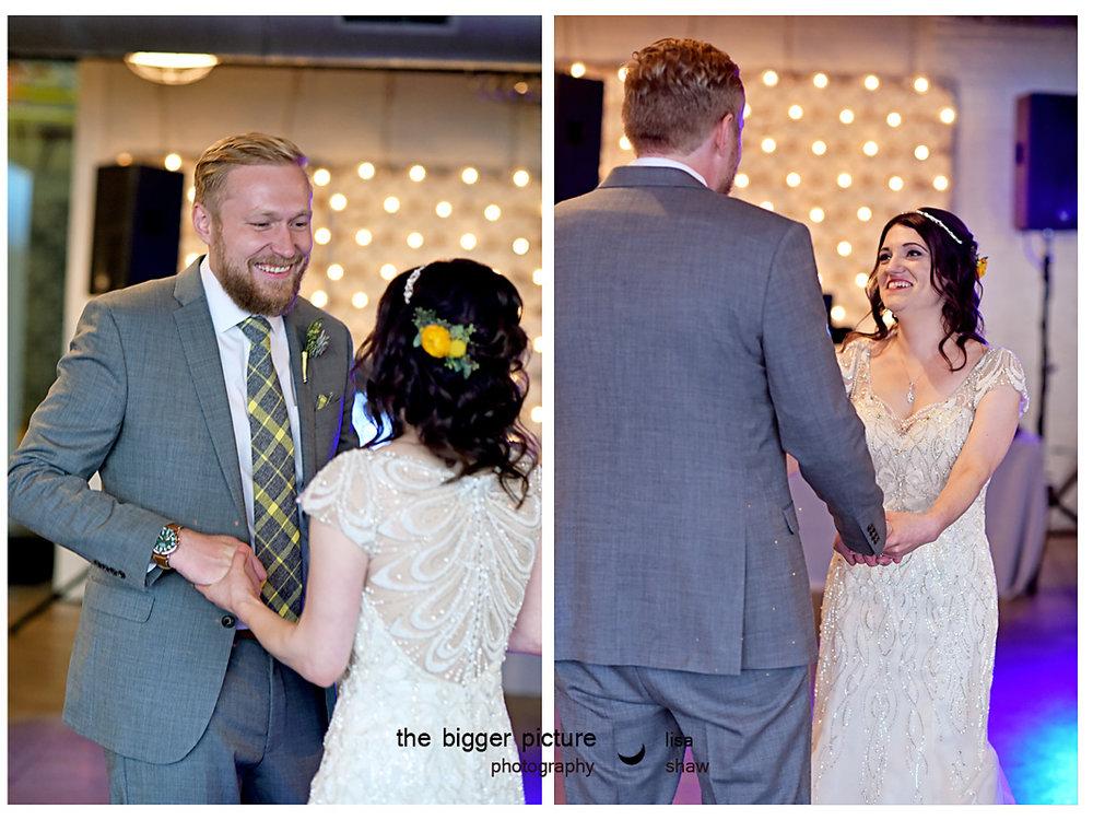 wedding photographer kalamazoo mi.jpg