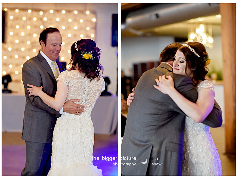 wedding phototgrapher northern michigan.jpg