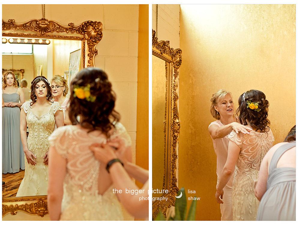 west michigan wedding engagement photographers.jpg