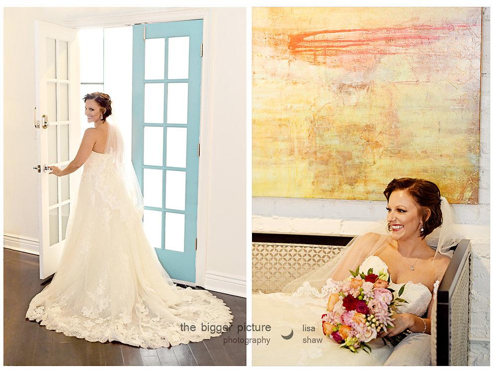ann arbor mi wedding photography.jpg
