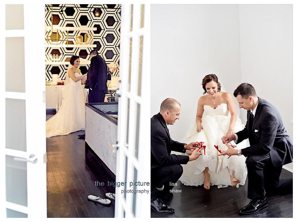 loft 310 kalamazoo wedding photography.jpg