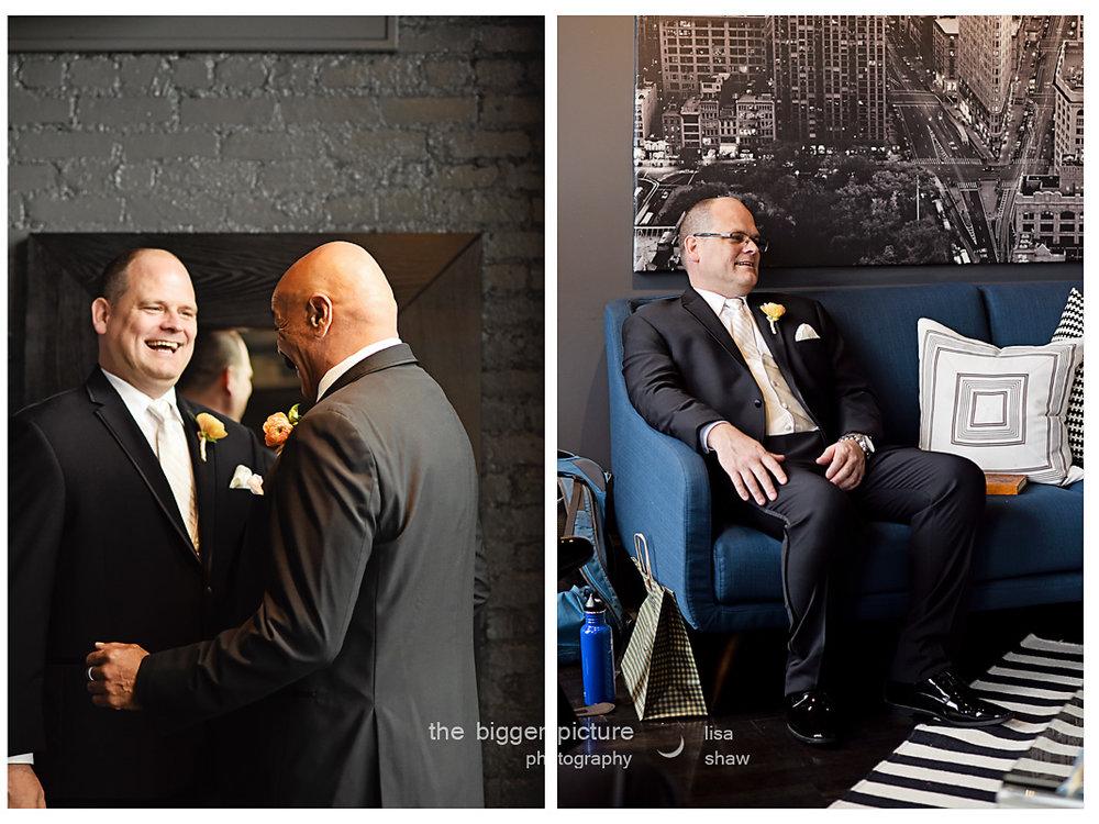 michigan candid wedding photographers.jpg