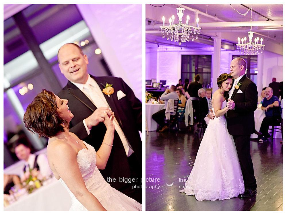 michigan wedding engagement boudoir photographer.jpg