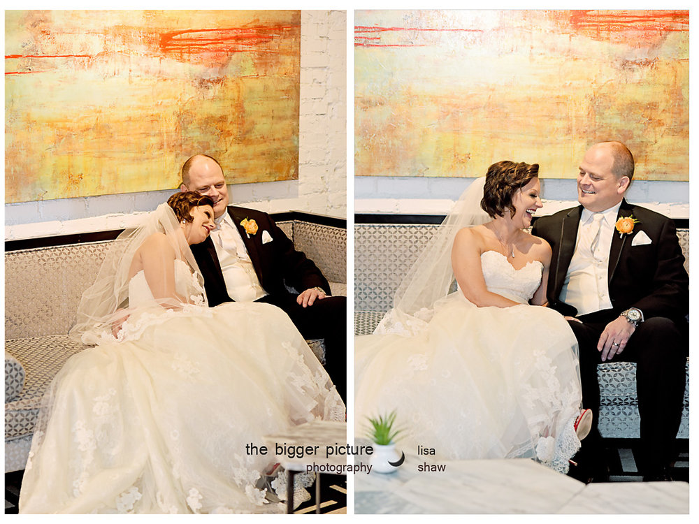 photojournalism weddings.jpg