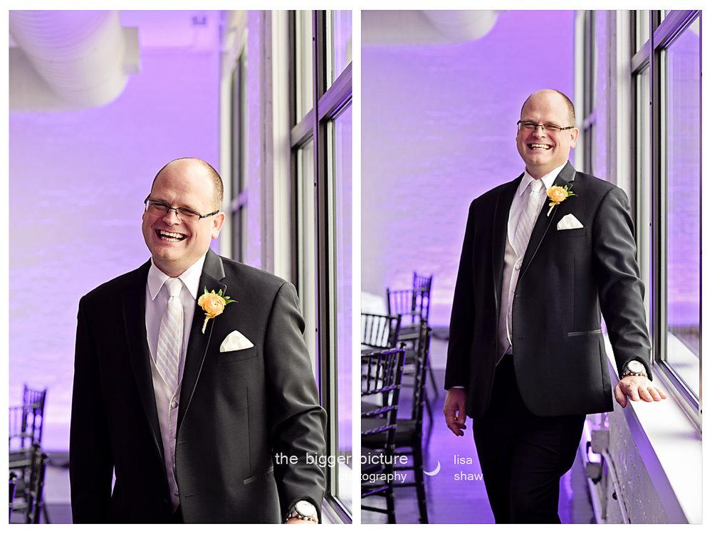wedding photographer west michigan.jpg
