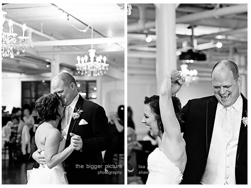 wedding photographers in michigan will travel.jpg