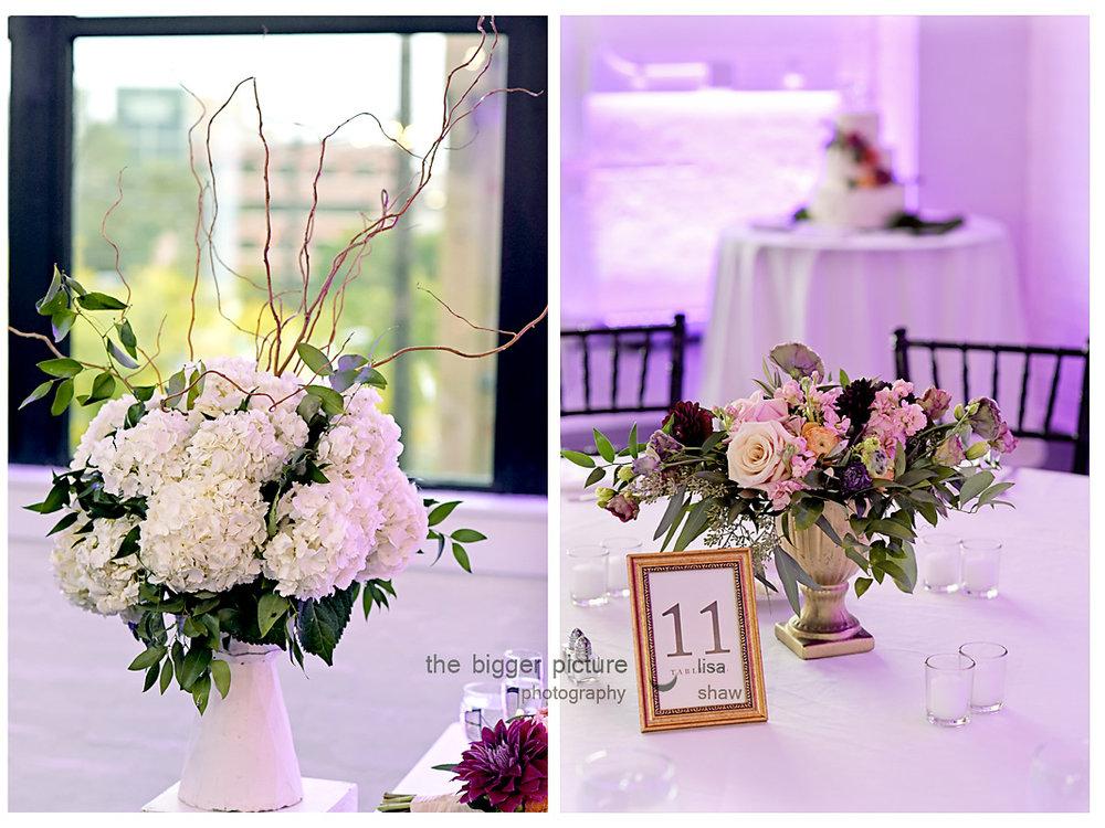 wedding venue kalamazoo.jpg
