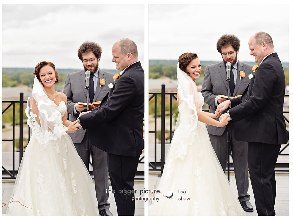 weddings in michigan.jpg