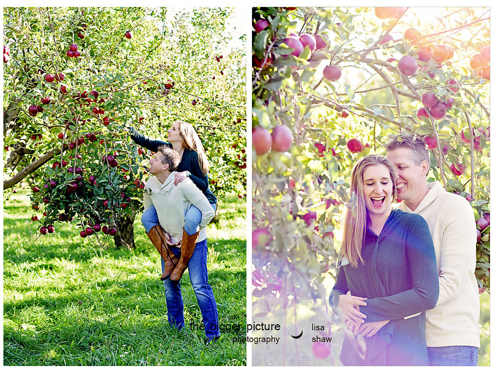 michigan engagement wedding photographers.jpg