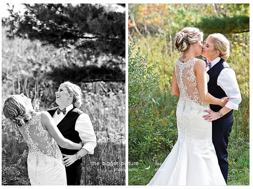 affordable wedding photographers michigan.jpg