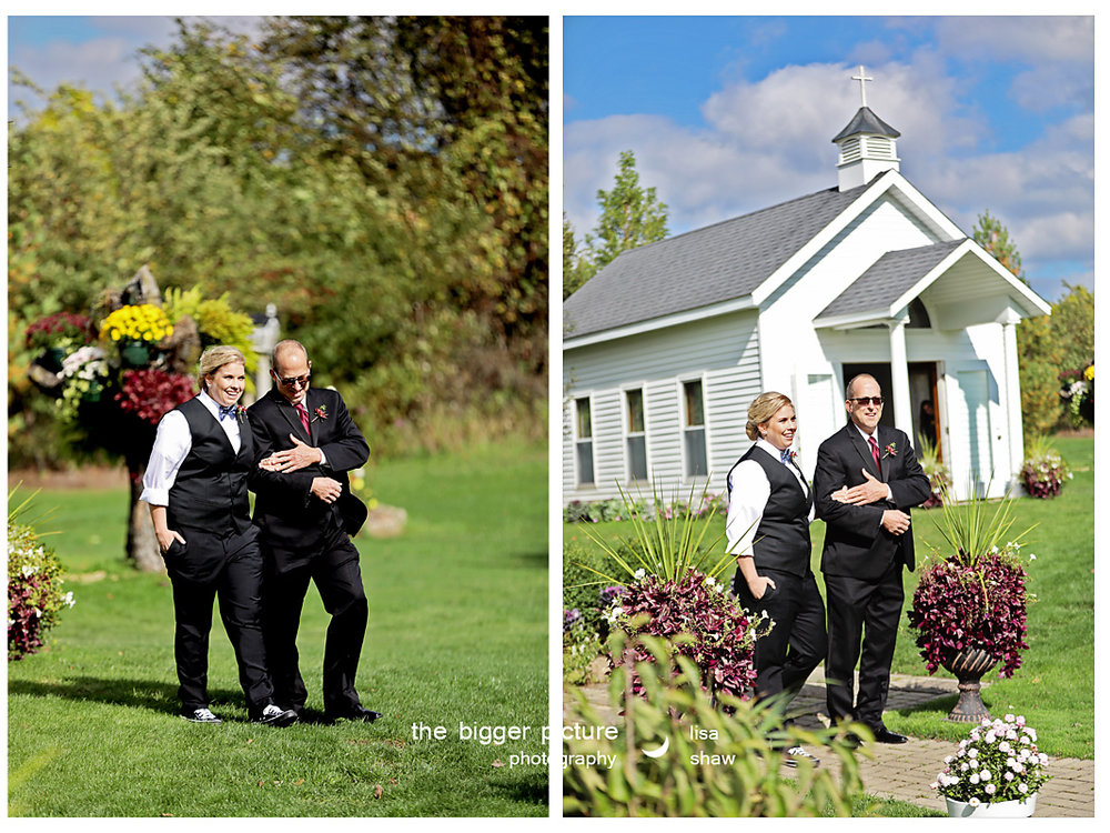 fenneville MI weddings.jpg