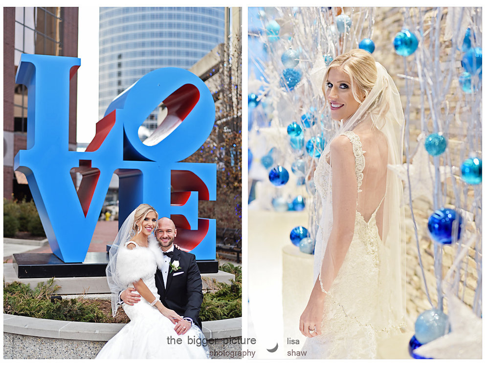 grand rapids downtown wedding.jpg