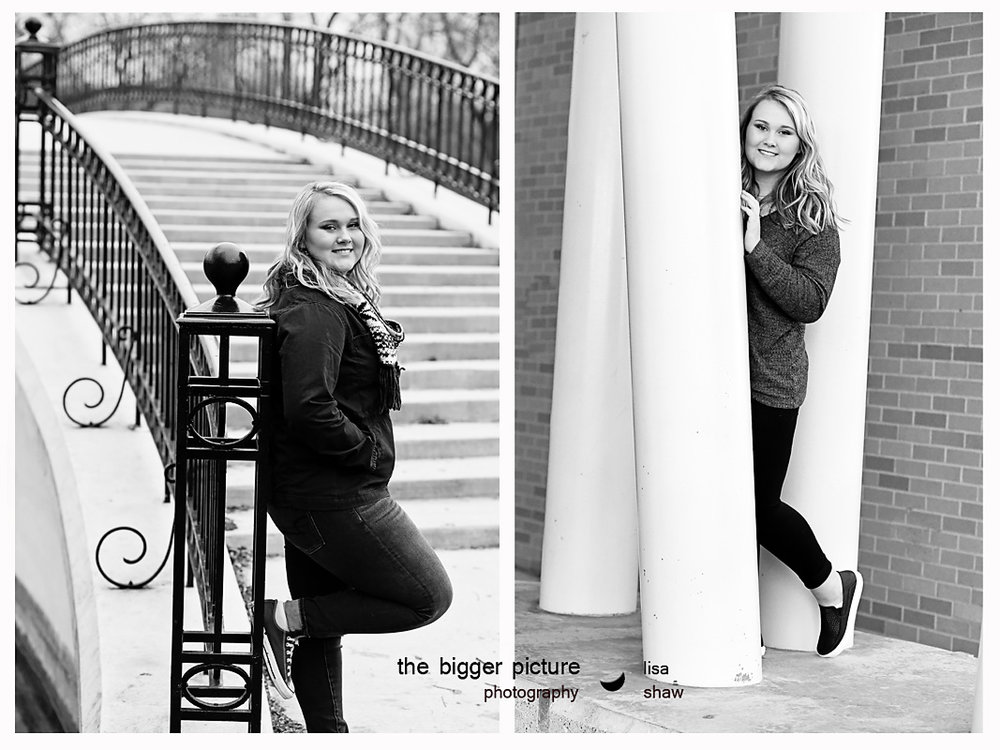 grand rapids mi senior portrait photographers.jpg