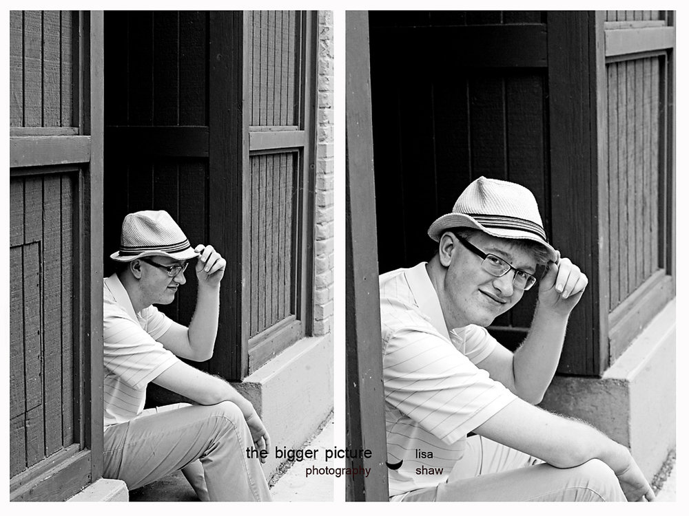 grand rapids michigan senior portrait photographers.jpg