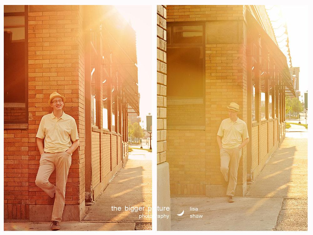 michigan highschool senior portrait photography.jpg
