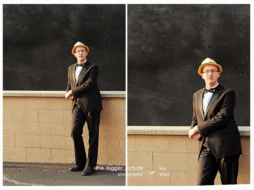 michigan senior portrait photography.jpg